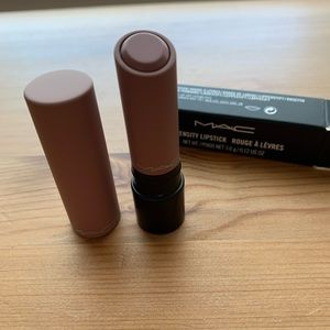 🌟Host Pick🌟 LipTensity Lipstick 2/$25